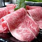 Sườn  Bò Mỹ không xương / Beef Short Rib Boneless