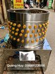 Máy làm lông Thỏ chất lượng cao chính hãng Quang Huy