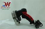 Máy cắt thịt cầm tay (ks100e)
