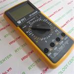 Đồng hồ số vạn năng DT9205A Hãng Excel