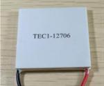 Sò nóng lạnh TEC1-12706