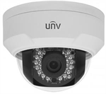 Camera Uniview IPC321SR3-VSPF28