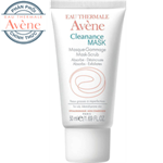 AV CLEANANCE MASK 50ML