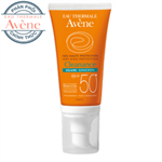 AVENE CLEANANCE PROTECTION SPF 50+ 50ML