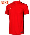 Nike - 664660-657