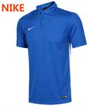 Nike - 644660-643