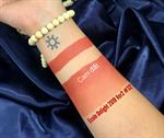 Review son thỏi lì Ecole delight lipstick 2019 Ver2 3.5g
