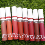 Son kem lì Aritaum Lip Cover Color Tint - 150k