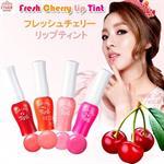 Son Fresh cherry tint Etude House