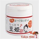 Mặt nạ đậu hủ non sữa chua Moritaya