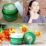 Mặt Nạ Kiehl's Cilantro & Orange Extract Pollutant Defending Masque