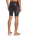 Quần 2XU Men's Compression Shorts