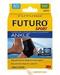 Băng hỗ trợ và điều chỉnh mắt cá chân Futuro sport ankle