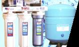Máy làm nóng lạnh nước uống KG 43