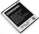 Pin Samsung Trend Plus S7580 cao cấp
