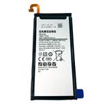 SAMSUNG GALAXY C9 PRO/ C9000/ C9008/ C9 /EB-BC900ABE