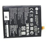 Pin LG G FLEX/ D950/ D955/ D958/ D959/ LS995/ F340S/ BL-T8