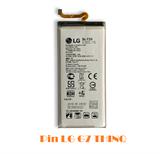 Pin LG G7/G7 thinQ/ LMG710EAW/Bl-T39
