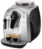 Máy pha cà phê Saeco Xsmall Class HD8745/21