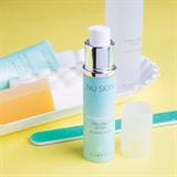 Nuskin Celltrex Ultra Recovery Fluid – Tái Tạo Tế Bào Da