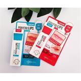 Son dưỡng trị thâm môi Mediheal Labocare Panteno Lips Hàn Quốc