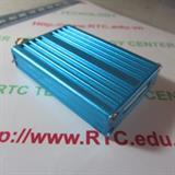 Module thu phát RF tích hợp JZ872 (RS232) 2km