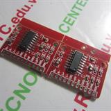 Module khuếch đại âm thanh 5VDC 2 kênh