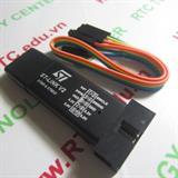 Mạch nạp ST-LINK V2 STM8-STM32