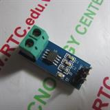 Module cảm biến dòng ACS712 dòng 20A