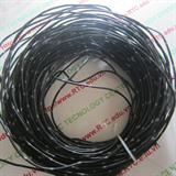 Dây điện 1,2mm màu đen