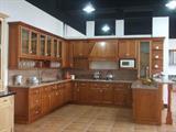 Tủ Bếp 008