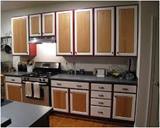Tủ Bếp 016