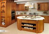 Tủ Bếp 022