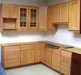 Tủ Bếp 032