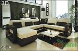Mẫu sofa GTN1