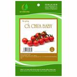 Hạt giống Cà chua Baby