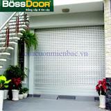 BossDoor – 5202 độ dầy 1.6mm