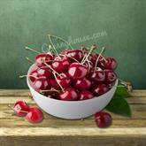 Cherry Newzealand