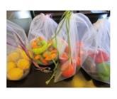 Túi nilon đựng thực phẩm 7