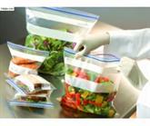 Túi nilon đựng thực phẩm 9
