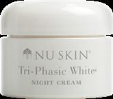(Kem Làm Trắng Ban Đêm)Tri-Phasic White Night