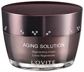 Kem dưỡng da chống lão hóa Aging Regererating Cream