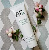 AP-24 Anti-Plaque Fluoride Toothpaste - Kem Đánh Răng Chống Mảng Bám