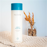 Sữa tắm Nuskin Liquid Body Bar 250ml