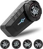 KY PRO Tai nghe Bluetooth dành cho xe máy