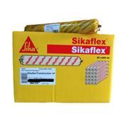 Sika Flex Construction AP