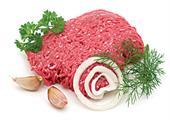 Thịt bò Úc xay