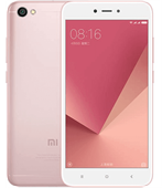 Xiaomi Redmi Note 5A
