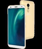 Điện thoại Mobiistar E1