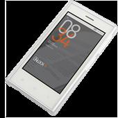 Cowon Z2 16GB